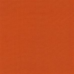 Robert Kaufman Kona Solids -482 Terracotta