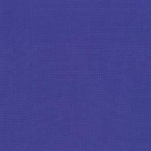 Robert Kaufman Kona Solids -852 Noble Purple
