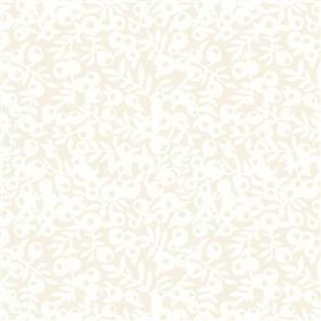 Liberty  Wiltshire Shade - White