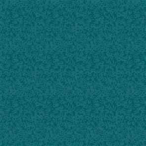 Liberty  Wiltshire Shade - Dark Green