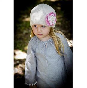 Lisa F  Little Cupcakes LC04 Tessa Hat