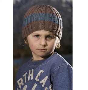 Lisa F  Little Cupcakes LC06 Caleb Hat