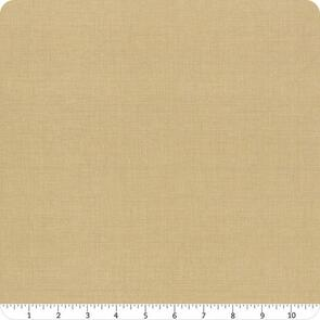 French General - Favourite Basics - Linen Texture - 13529-22