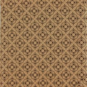 Lecien  Grandmother's Flower Garden - Flowers Beige