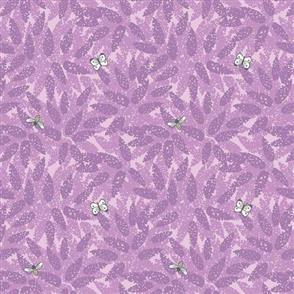 Lewis & Irene  - Grandma's Garden - 196 Lilac