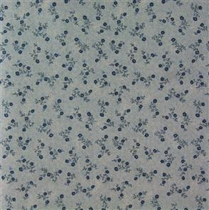 Lecien  Mrs March's Collection - Antique Blue