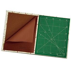 Clover  Patchwork Board - Ironing & Cutting Mat