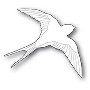 Memory Box - Large Swallow