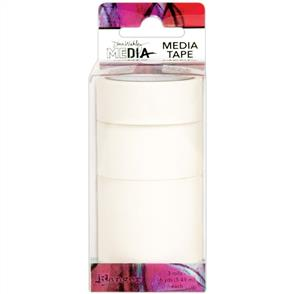 Ranger Ink Dina Wakley Media Blank Tape