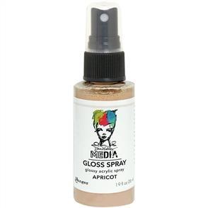 Ranger Ink Dina Wakley Media Gloss Sprays 2oz