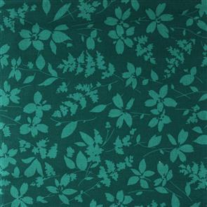 Moda  Basic Mixologie - 33021 Emerald