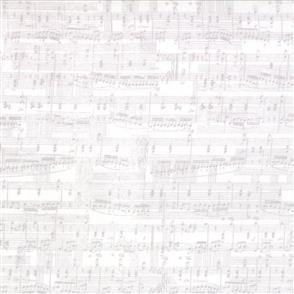 Moda  Compositions - 30452 Grey