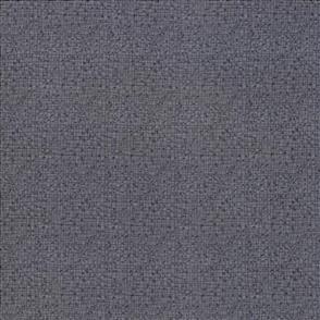 Moda  Dandi-Annie - 48626 Grey