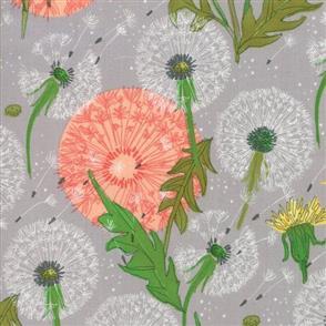 Moda  Dandi-Annie - 48630 Grey