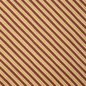 Moda  Delightful December - 17878 Peppermint Stick