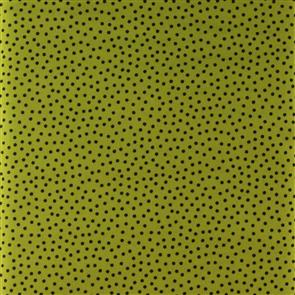 Moda  Just a Speck - 18109 Lime