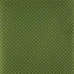 Marcus Fabric  Paula Barnes - 0903 Green