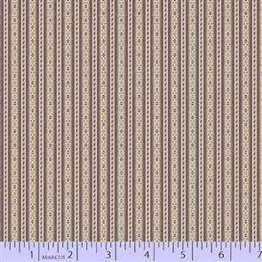 Marcus Fabric  Putty & Mortar - 2531 Purple