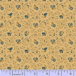 Marcus Fabric  The Mill Girls - 4154