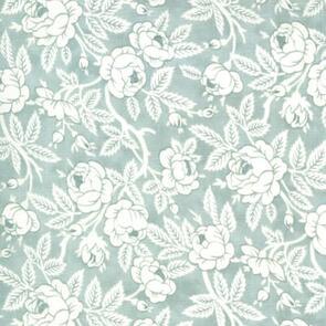 Moda  - Fabric - Flow Fanciful - 44252-13