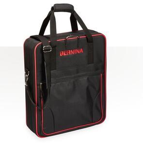 Bernina  Embroidery Module Bag Large