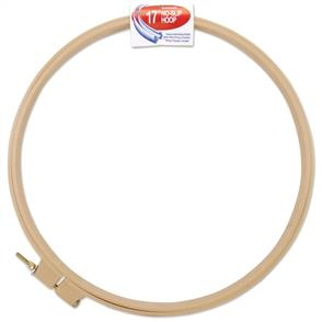 Morgan  Plastic No-Slip Hoop