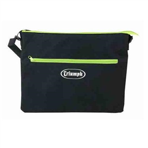Triumph  A3 LED Light Pad Carry Bag