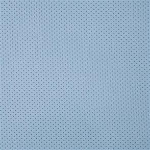 Maywood Studios  Pearl Essence - Micro Dots Blue