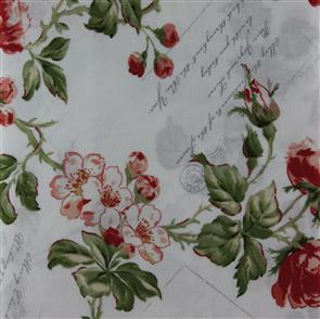 Maywood Studios  Seasons Greetings - 8760 White