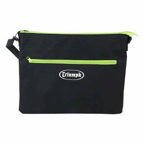 Triumph A4 LED Light Pad Carry Bag