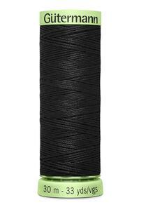 Gutermann Top Stitch Thread 30m