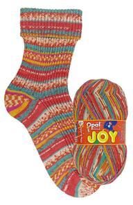 Opal Sock Yarn - Joy