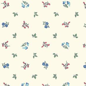 Liberty  - Pome Blossom - 5633Y