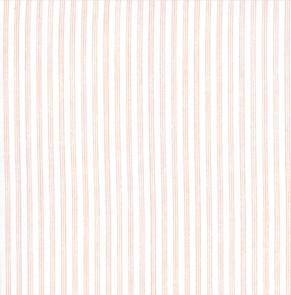 Moda - Fabric - Pathways - Crystal / Rose - 44256-21