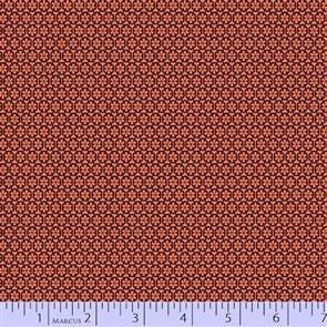 Marcus Fabric  Paula Barnes - 5518