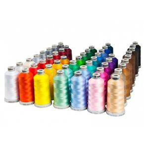 Madeira  Polyneon 40wt Embroidery Thread
