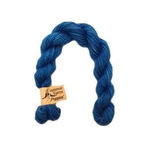 Gumnut Yarns Poppies - Wool/Silk