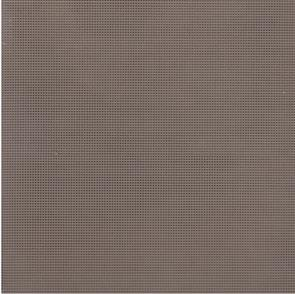 Mill Hill  Painted Perforated Paper - Mocha (14 Count)