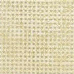 Mill Hill  Painted Perforated Paper - Flourish Wheat (14 Count)