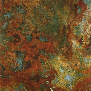 Paintbrush Studio  Marblehead - 120429