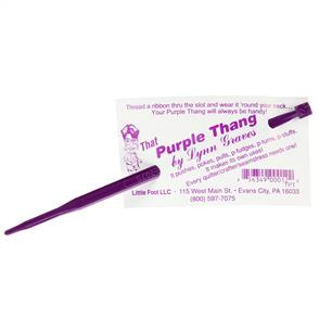 That Purple Thang Tool