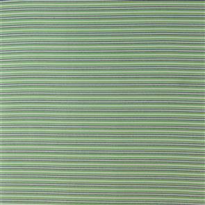 Free Spirit  - Florence - 058 Green