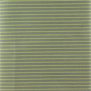 Free Spirit  - Florence - 058 Lime