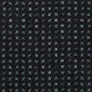 Free Spirit  - Vagabond - 027 Black