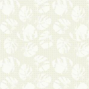 Primitive Gatherings Mod Cloth Fabric PWSK019-Wind