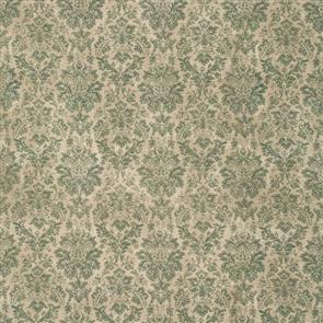 Free Spirit  - Eclectic Elements - 029 Sage