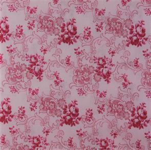 Free Spirit  - Petite Bouquet - 098