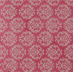 Quiltgate  Floral Damask - 230017
