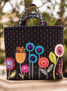 Wendy Williams  Rachel's Bag