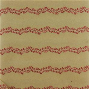 RJR Fabric  s - Bowood House - Fall Foliage Cream